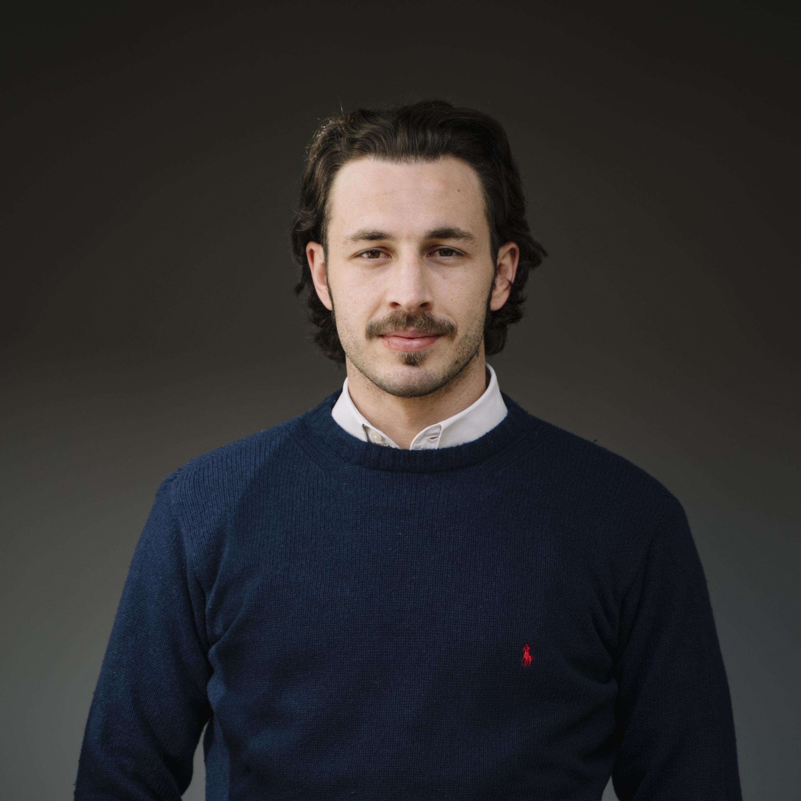 Giorgio Giorgi
