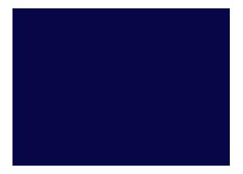 literoflight