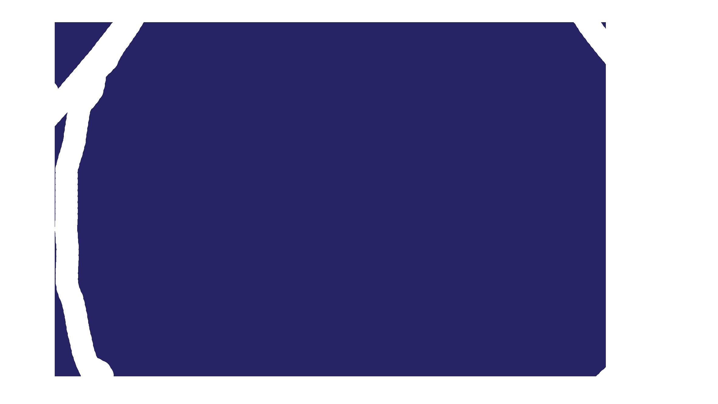 literoflightitalia